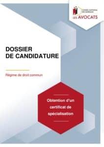 thumbnail of cnb_for_dossier_de_candidature_spécialisation